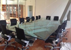 Halmar Table 1