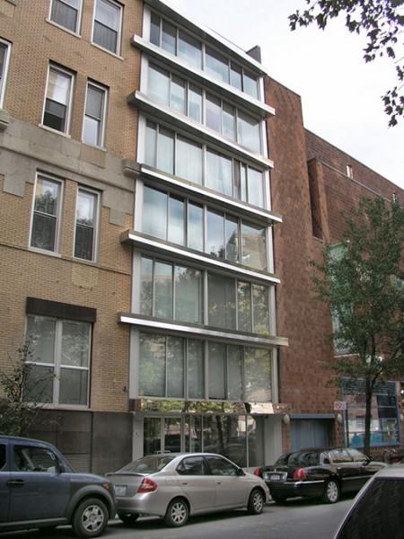 420 West 25th Street 2