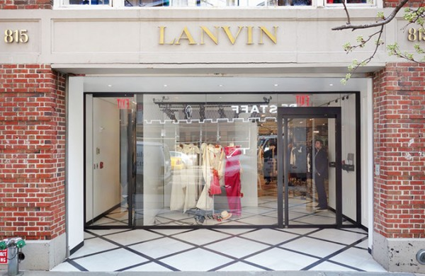 Lanvin 5