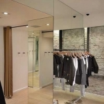 Sandro Retail Store 3