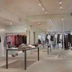 Sandro Retail Store 4