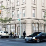 1231 Third Avenue - Architectural Rendering