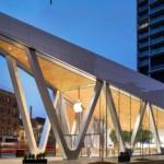 Brooklyn Apple Store – 123 Flatbush Ave- Brooklyn, NY 11217-1